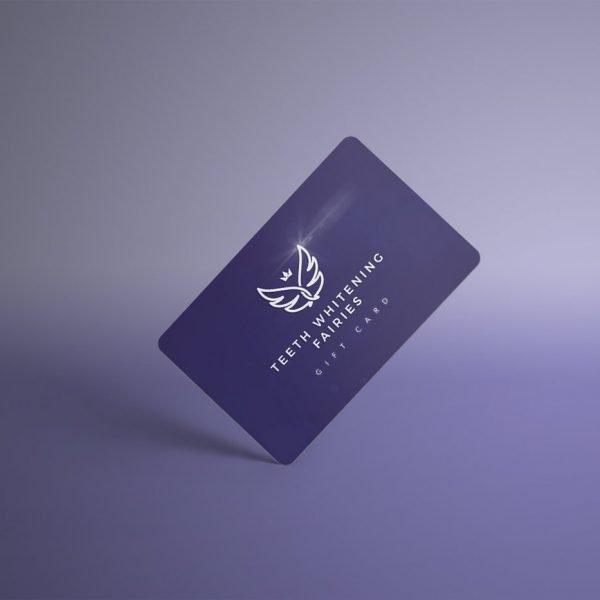 gift card1