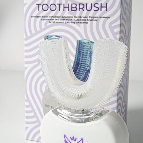 twf 360 tootbrush 3