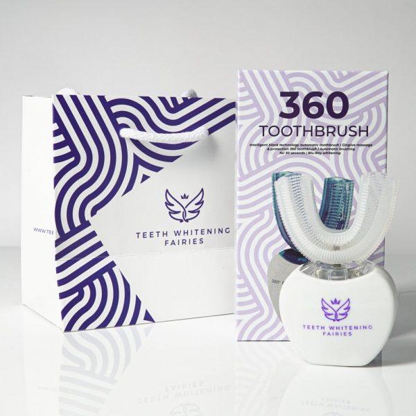 twf 360 tootbrush 5