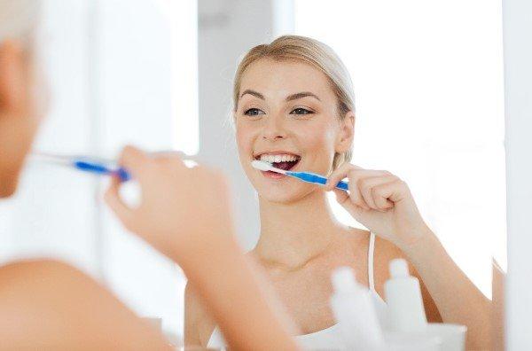 teeth care tips 1